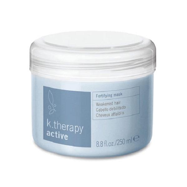 Mặt nạ K.therapy làm tóc khỏe và chống rụng tóc