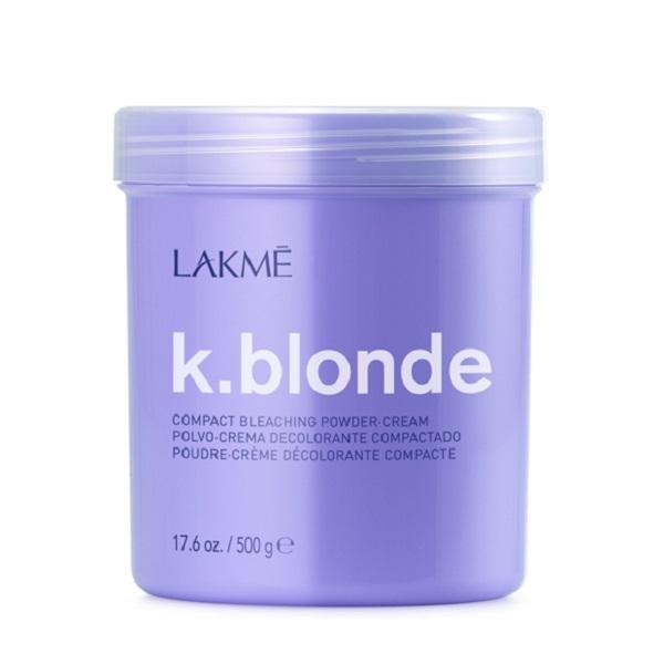 Bột tẩy K.Blonde đậm đặc
