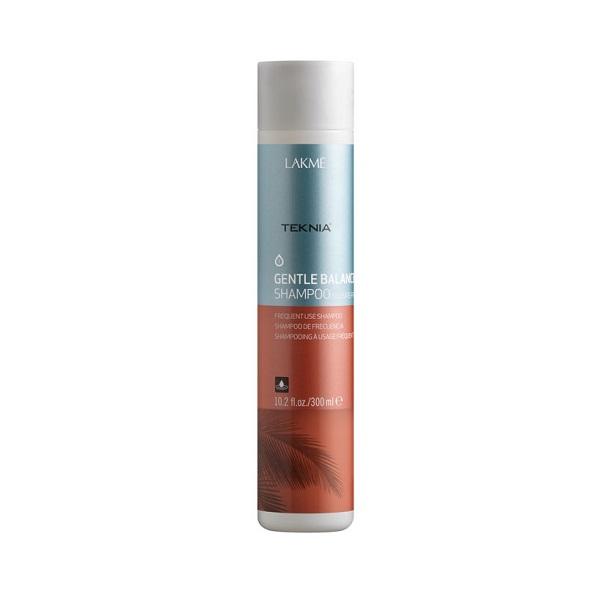 Dầu gội Teknia hàng ngày cho tóc thường không chứa sulfate