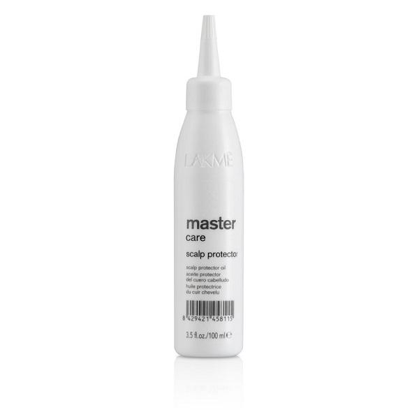 Tinh chất Master bảo vệ da đầu khỏi rát, ngứa và sưng đỏ