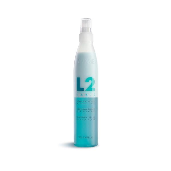 Xịt dưỡng Lak-2 cân bằng pH