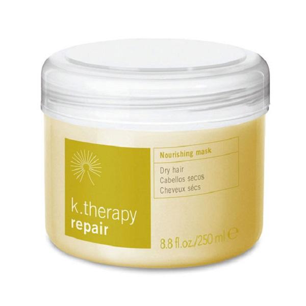 Mặt nạ K.Therapy phục hồi tóc khô xơ