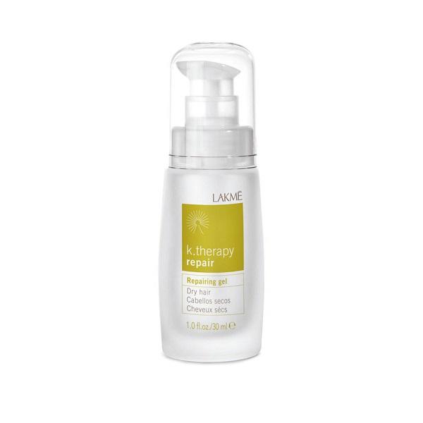 Tinh dầu K.Therapy phục hồi tóc khô xơ