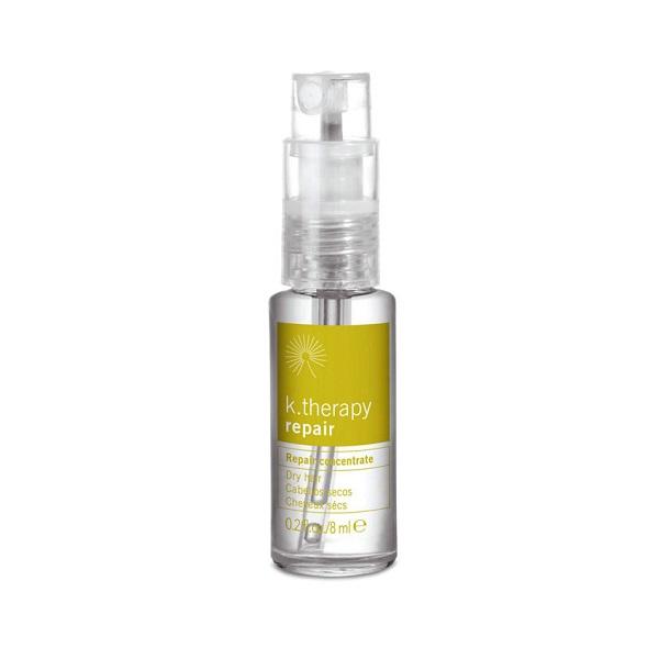 Tinh chất K.Therapy phục hồi tóc khô xơ