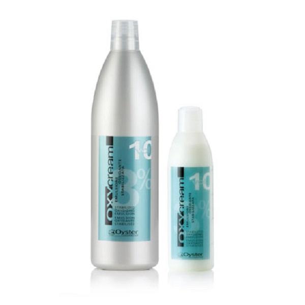 Oxy dành cho màu nhuộm vĩnh cửu 10V