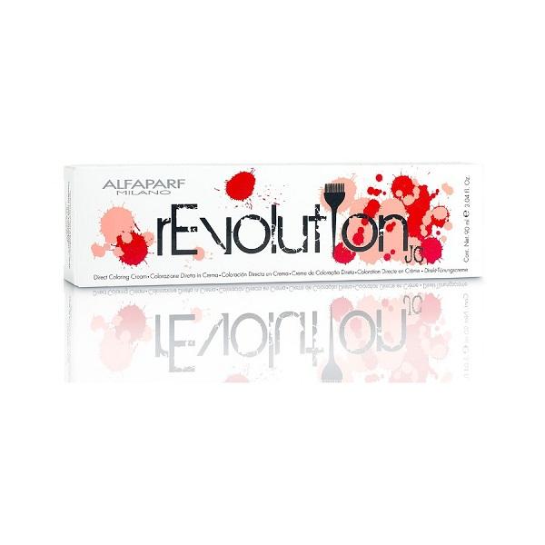 Thuốc nhuộm rEvolution màu Đỏ