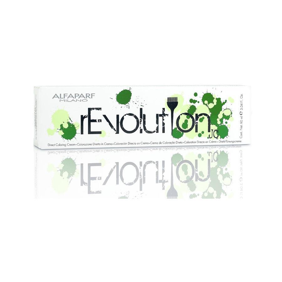 Thuốc nhuộm rEvolution màu Xanh lá cây