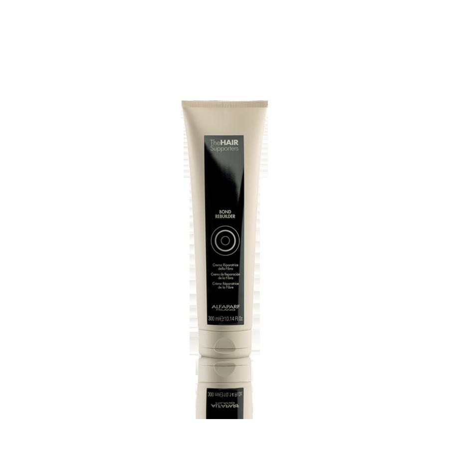 Sản phẩm tái tạo liên kết tóc khi làm hóa chất 300ml