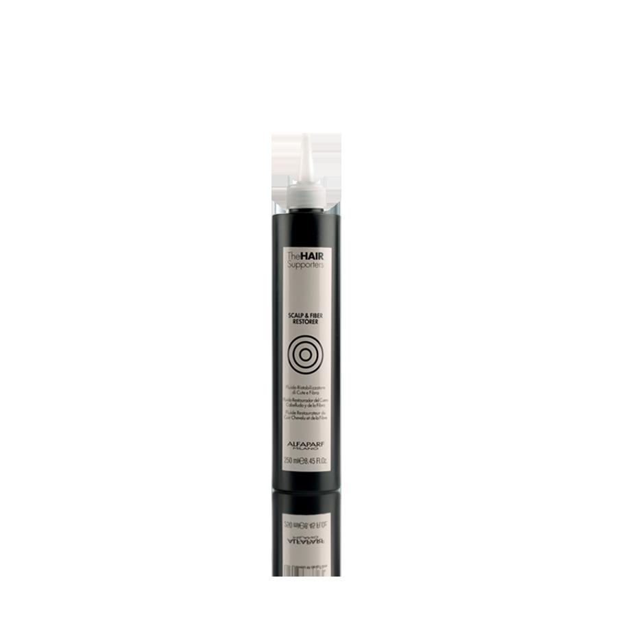 Sản phẩm cân bằng PH và cấu trúc tóc khi làm hóa chất  250ml